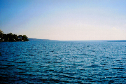 Ossipee, New Hampshire Vacation Homes